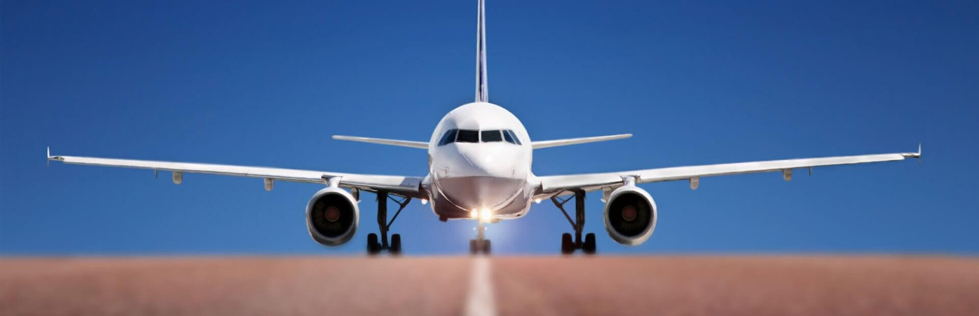 manchester-airport-plane-banner